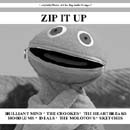 Zip It Up ep